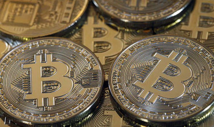 Account Suspended Bitcoin price, Crypto coin, Bitcoin