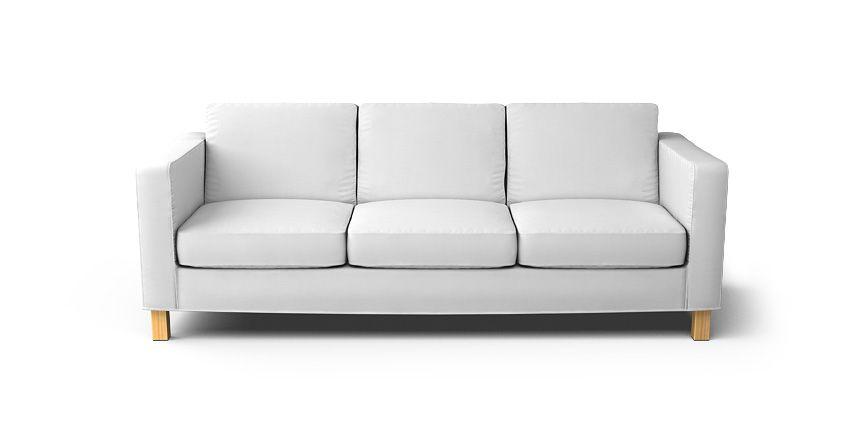 Ikea Karlanda Sofa Sizes And Dimensions
