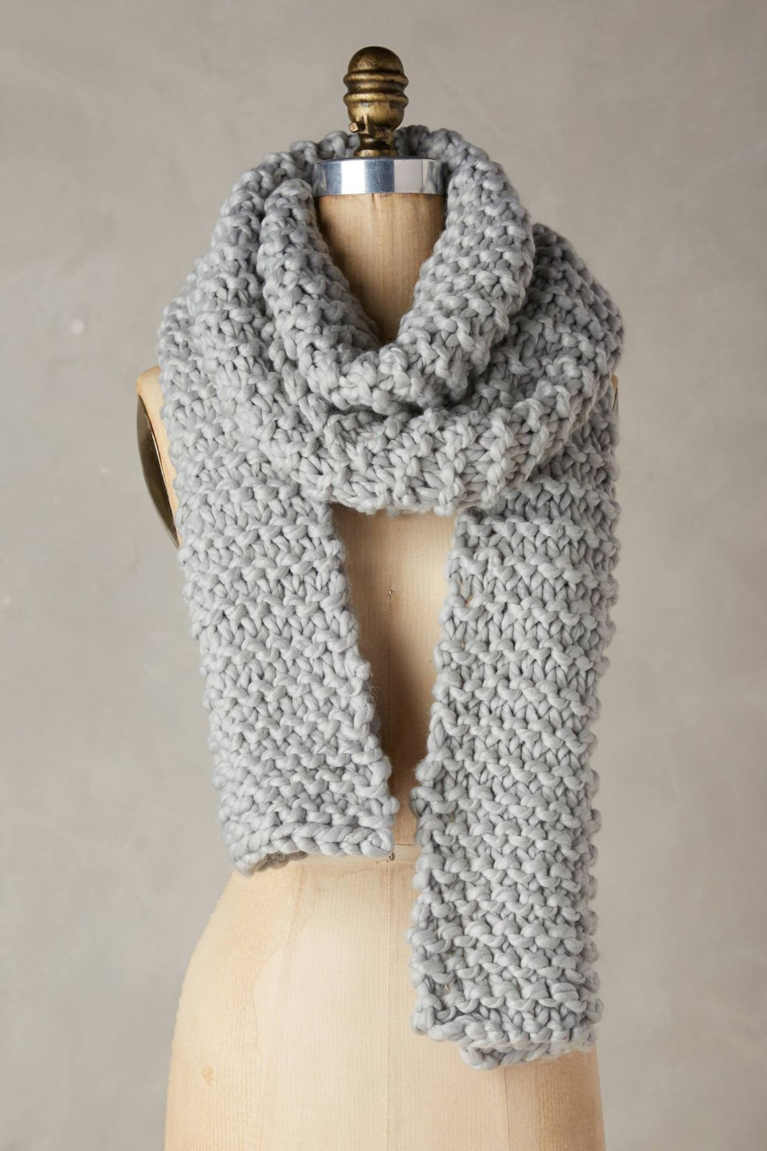 5 Lauren Conrad Approved Gifts You Can Totally Diy Winter Wardrobe Essentials Clothes Design Fashion
