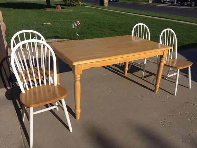 Dining Table With Chairs And Chest Of Drawers Dining Table Chairs Dining Table Table