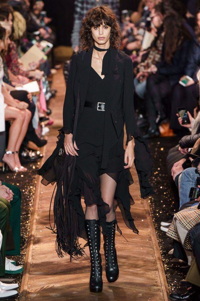 10 Fall/Winter Retro Fashion Trends for the 70s Nostalgics in 2020
