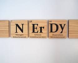 Periodic table elements science wall art wall art with quote perio periodic table elements science wall art wall art with quote periodic table of elements zoom urtaz Images