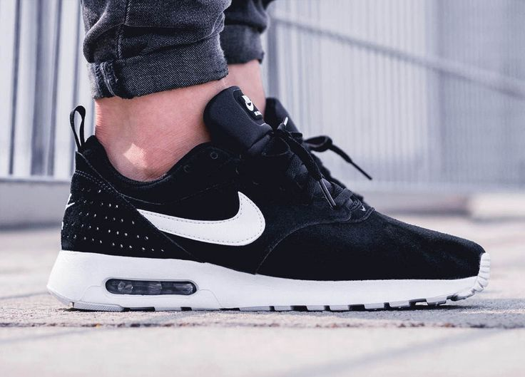 low priced 97375 9ff70 Nike roshe run shoes for women and mens runs hot sale. Browse a wide range  of styles from cheap nike roshe run shoes store. Fast shipping.