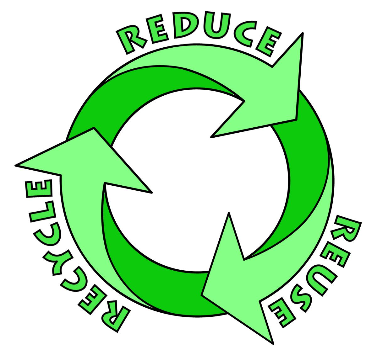 You can save environment with remanufactured toner cartridges paper recycling buycottarizona