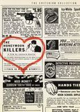 The Honeymoon Killers [Criterion Collection] [DVD] [1969]