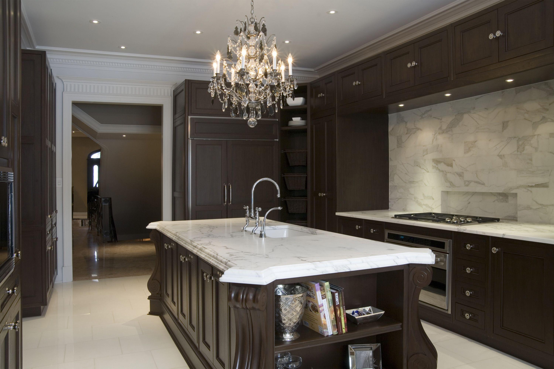 timeless kitchen design ideas  httpwwwhikris5807
