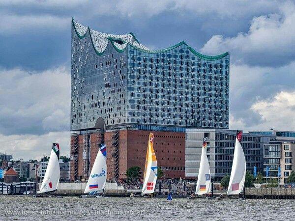 Die Krane Sind Weg Hamburg Stadt Hamburg Schone Stadte Deutschland