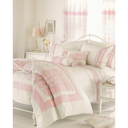 shabby chic mi mundo shabby chic dormitorios shabby chic schlafzimmer bedroom. Black Bedroom Furniture Sets. Home Design Ideas