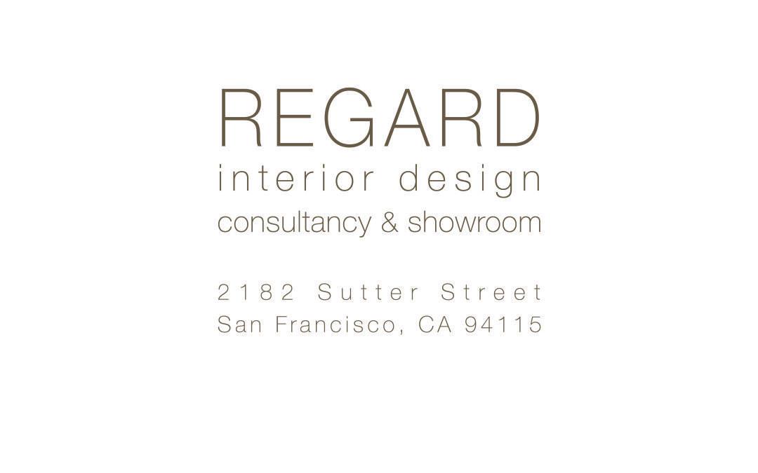 Interior Design Interview Questions INTERIOR EXTERIOR DESIGN