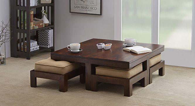 kivaha coffee table set center table living room japanese dining table coffee table on kitchen organization japanese id=39538