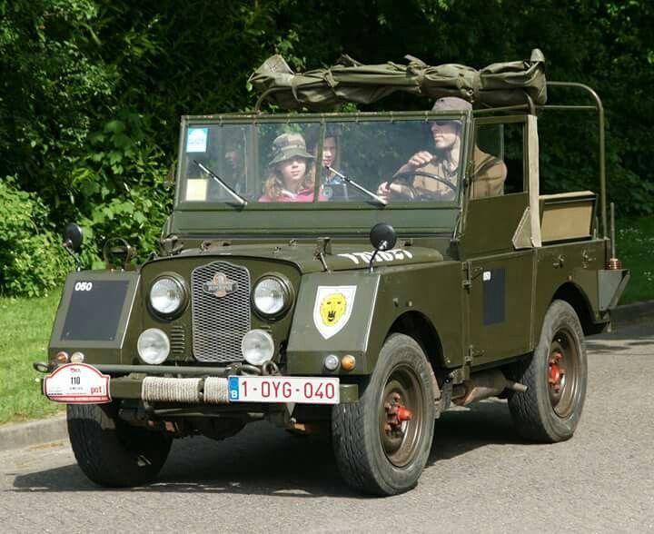 minerva jeep c minerva military vehicles vehicles. Black Bedroom Furniture Sets. Home Design Ideas
