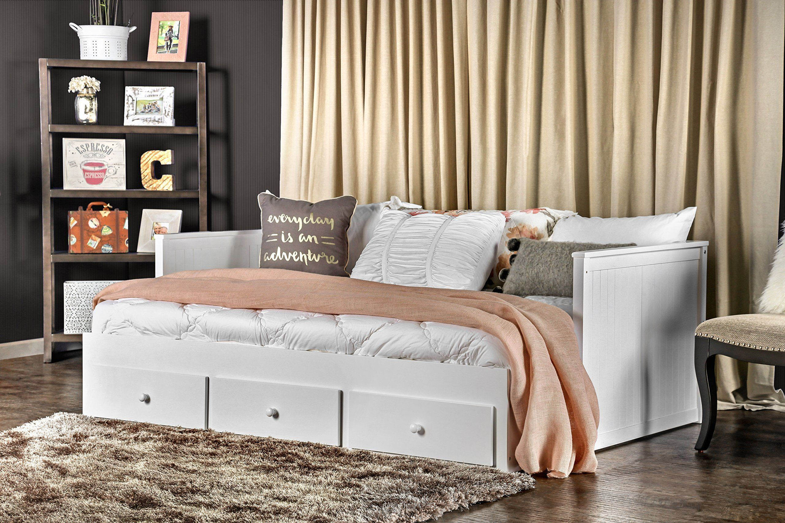 Pin On Daybeds