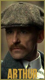 Peaky Blinders Wiki Peaky Blinders Peaky Blinders Series The Incredibles
