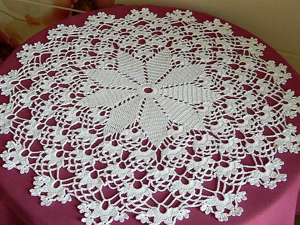 Crochet ochet doily diagram my doily lace napkins free crochet doily diagram my doily lace napkins free crochet di bankloansurffo Image collections