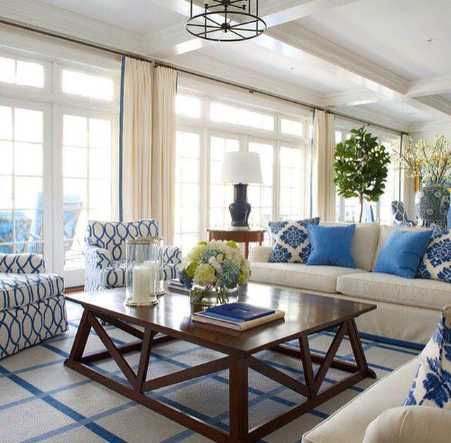 Repertoriocasa Coastal Living Room Furniture Hamptons Living Room Coastal Living Rooms