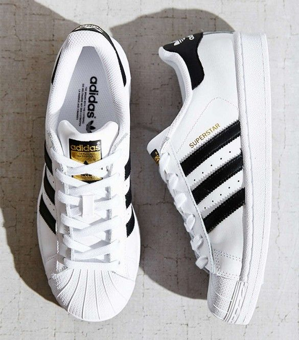 adidas shoes for girls superstar. adidas women\u0027s shoes - adidas originals superstar womens sneaker urban outfitters\u003e\u003e\u003e finally broke down and ordered a pair of these yesterday. for girls g