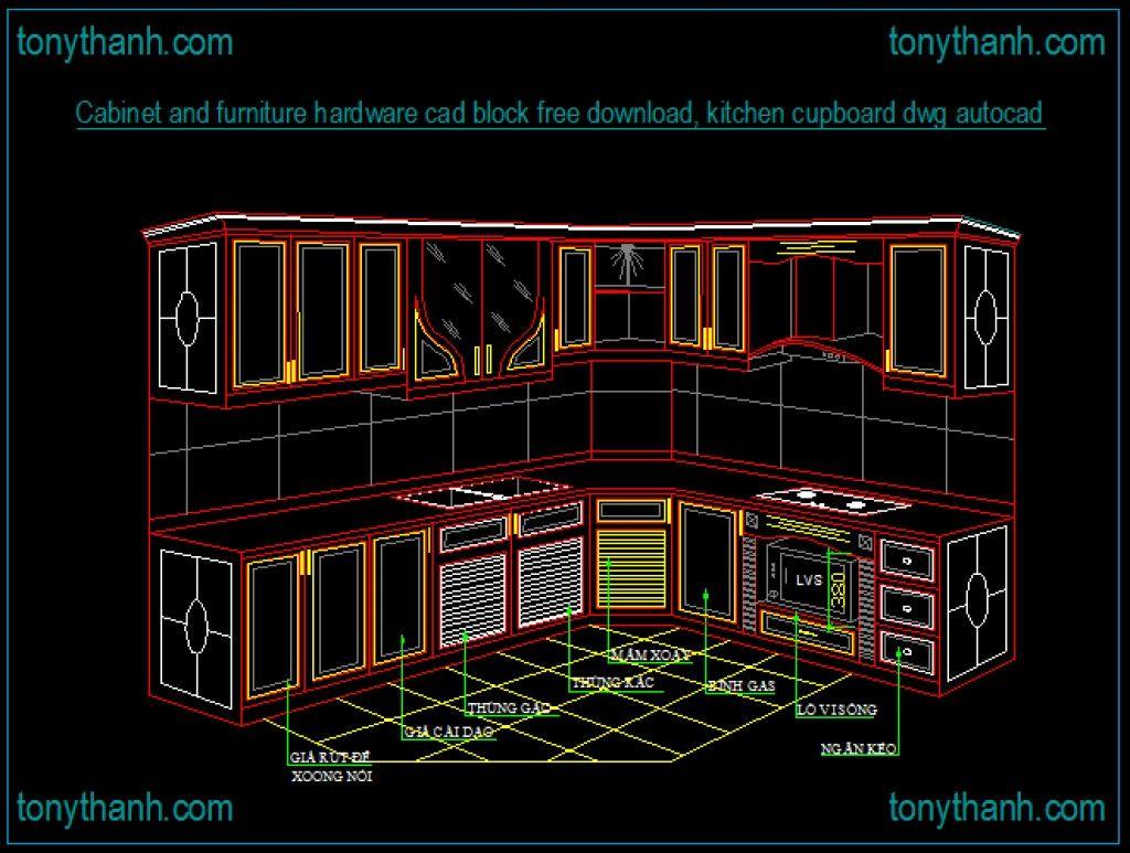 Kitchen Cabinets Design Autocad Mesmerizing Pin By Rahayu12 On Interior Analogi In 12 Kitchen Nook 3448 2