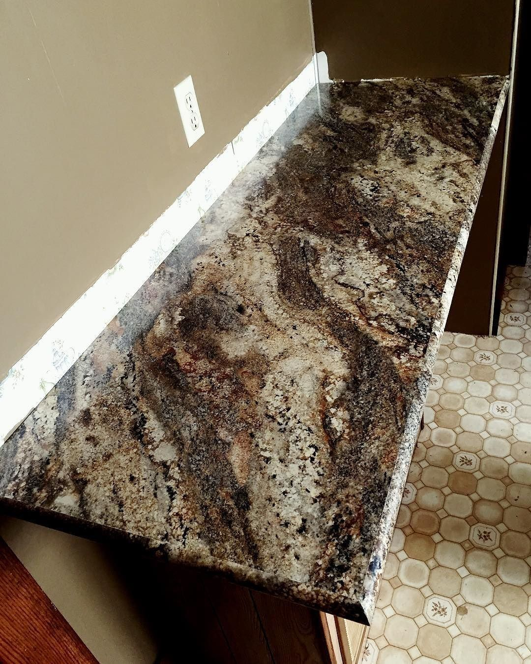 You Won T Believe It Isn T Granite 180fx By Formica Group