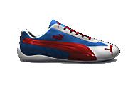 735e2504dc6 Design your own shoe!! - PUMA Factory - Create your own custom ...