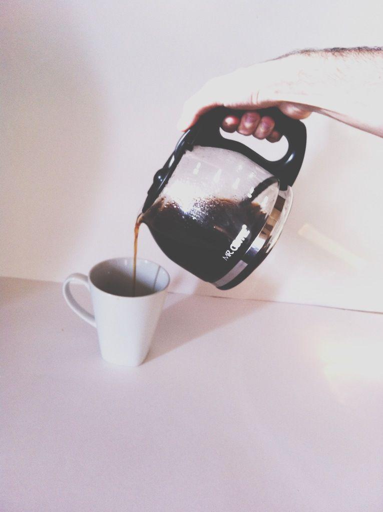 #coffee #cafe #breakfast #morning www.theWhiteHarlemite.blogspot.com