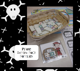 Visual Plans: Classroom News, R-controlled a, Pirates, Penguin,