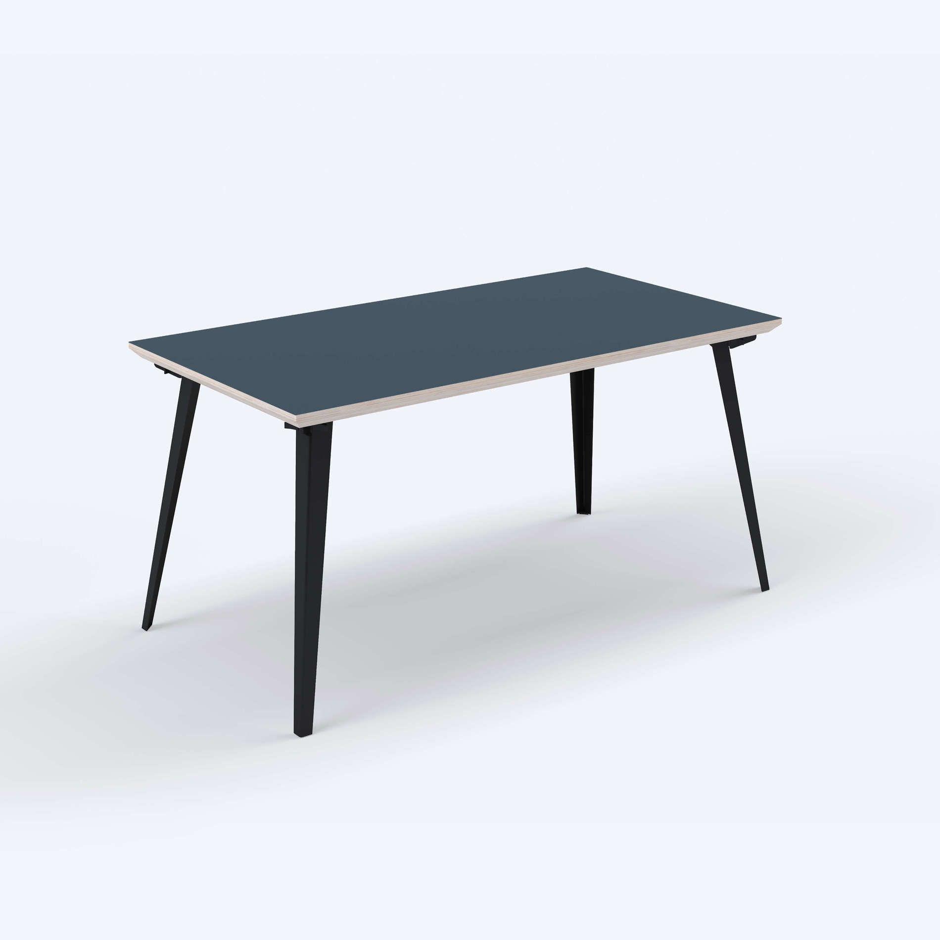 The Table Floyd Floyd Table Dining Table Modern Dining Table