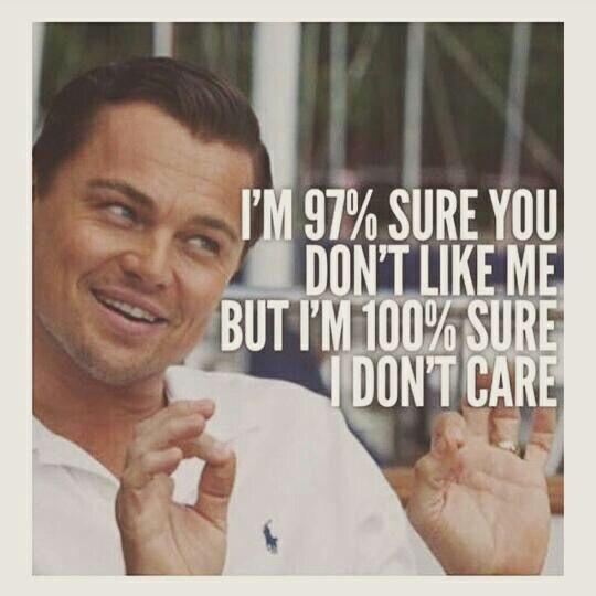 Yea Exactly Lol Funny Quotes Fun Quotes Funny Leonardo Dicaprio Funny