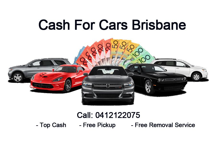 We pay top cash for cars and provide fast car removal services ...
