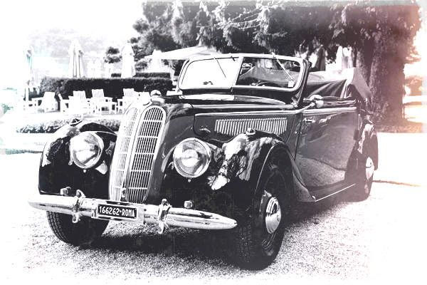 1939 Bmw 335 1930s Luxury Cars Pinterest 1930s Bmw And Luxury