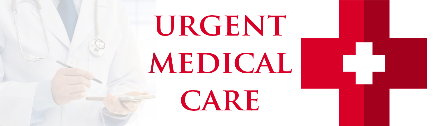 Primary care physician and family doctors| Urgent care & walk-in