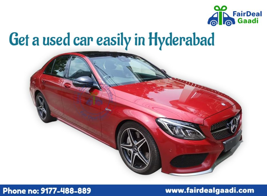 Fairdeal Is A Place Where You Are Able To See Variant Types Of Luxury Pre Owned Cars If You Are Aiming To Buy A Pre Owned Car With L Used Cars Car Car