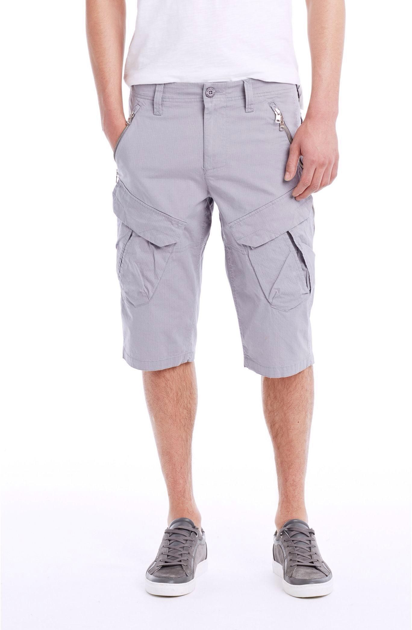 DRESS BETTER THIS SPRING: 10 FASHIONABLE SHORTS YOUR WARDROBE NEEDS faveable.com