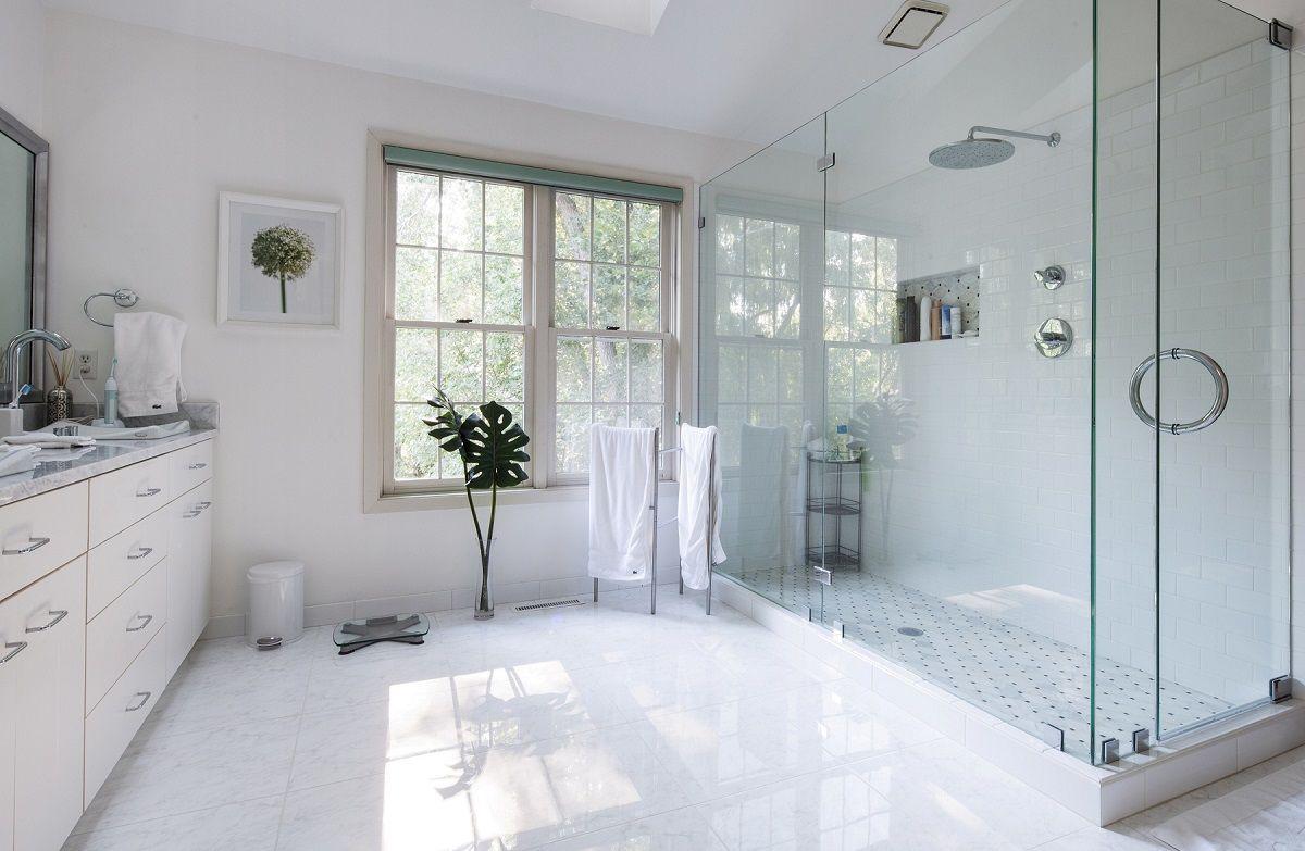 Дизайн маленькой ванной комнаты 2 кв м: как сделать модный ...