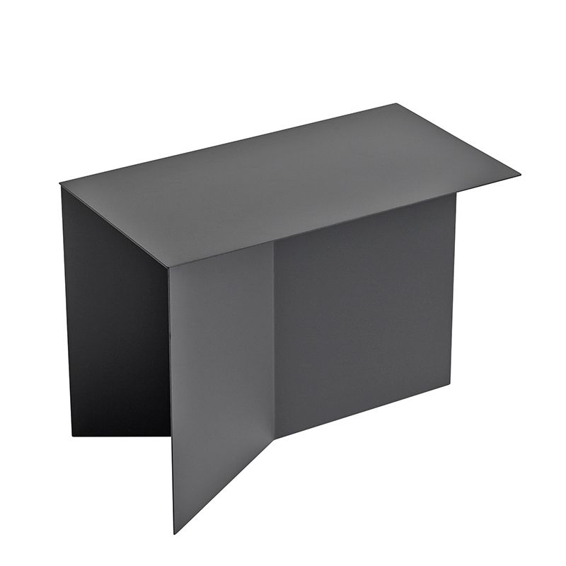 Slit Table Oblong by HAY - CoffeeTables - Tables - Furniture