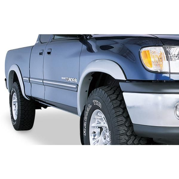 Pin On Toyota Tundra Lift Kits And Accessories