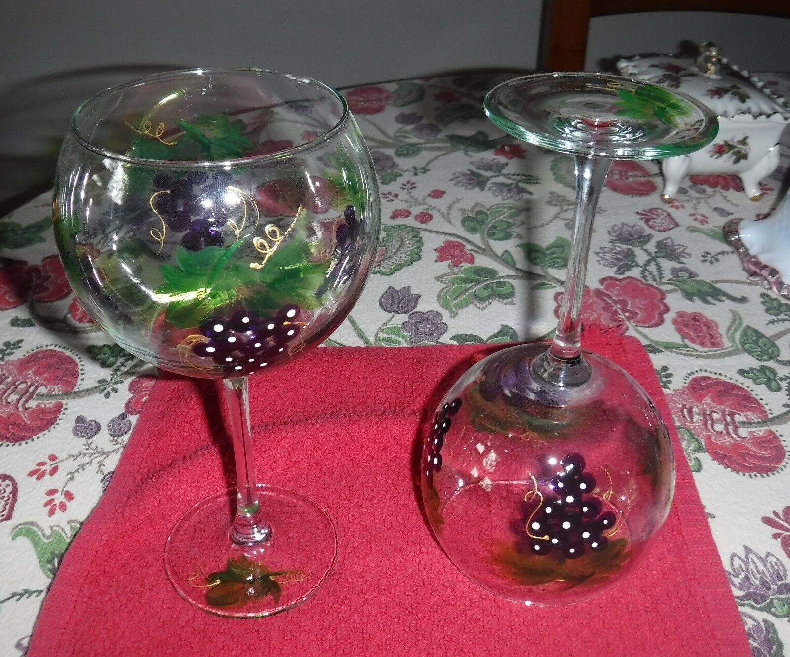 Https Ift Tt 2lkhoq5 Wine Glasses Ideas Of Wine Glasses Wineglasses Wine Glasses Set O Printed Wine Glasses Hand Painted Wine Glasses Wine Crystal
