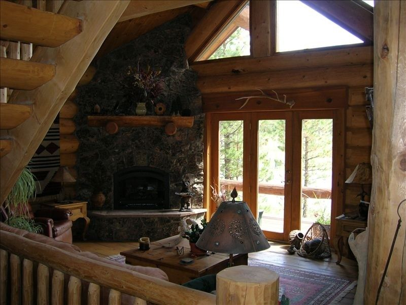Waterdance Vacation Rental Vrbo 382830 4 Br Frisco House In Co Colorado Log Home Best Frisco Location See V Colorado Homes House Rental Vacation Rental