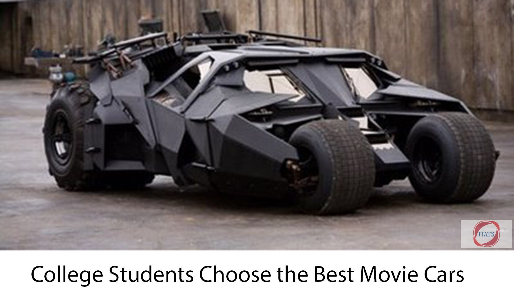 Movie Cars Google Search CARS OF THE STARS Pinterest Movie - All cars