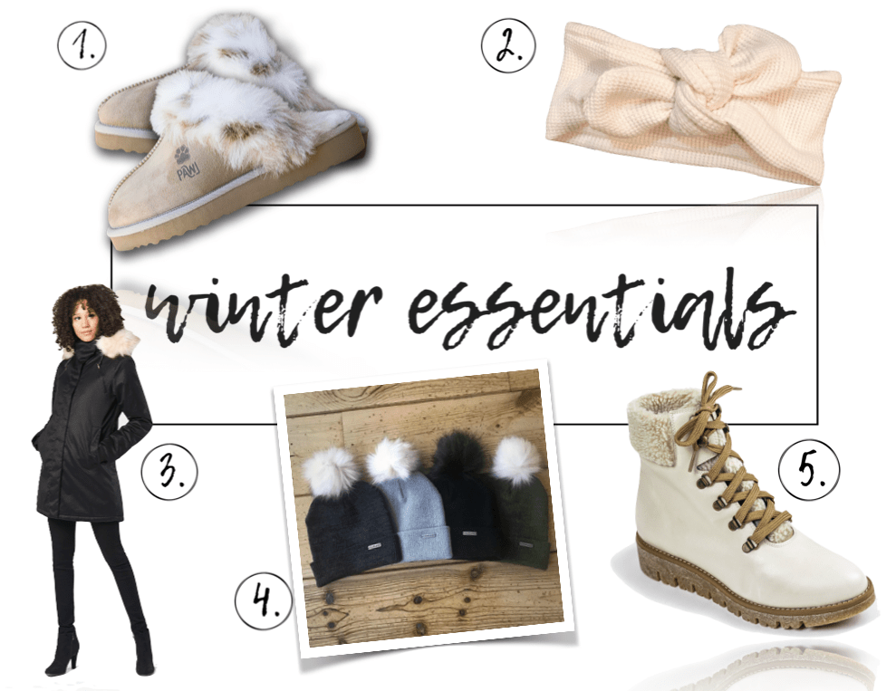 Ethical Gift Guide 2018 Ashley Morganic Vegan Winter Boots Ethical Gift Vegan Shoes