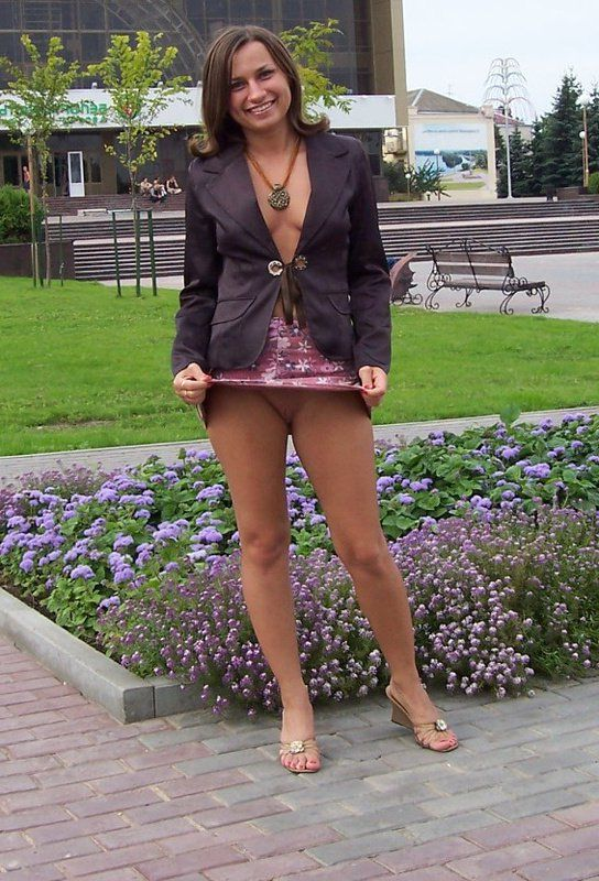 Remarkable words nude girls skirts no panties Unfortunately! very pity