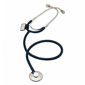 MDF® Single Head Stethoscope  #Single #Head #Stethoscope