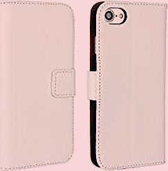 Photo of iPhone 8 Cases