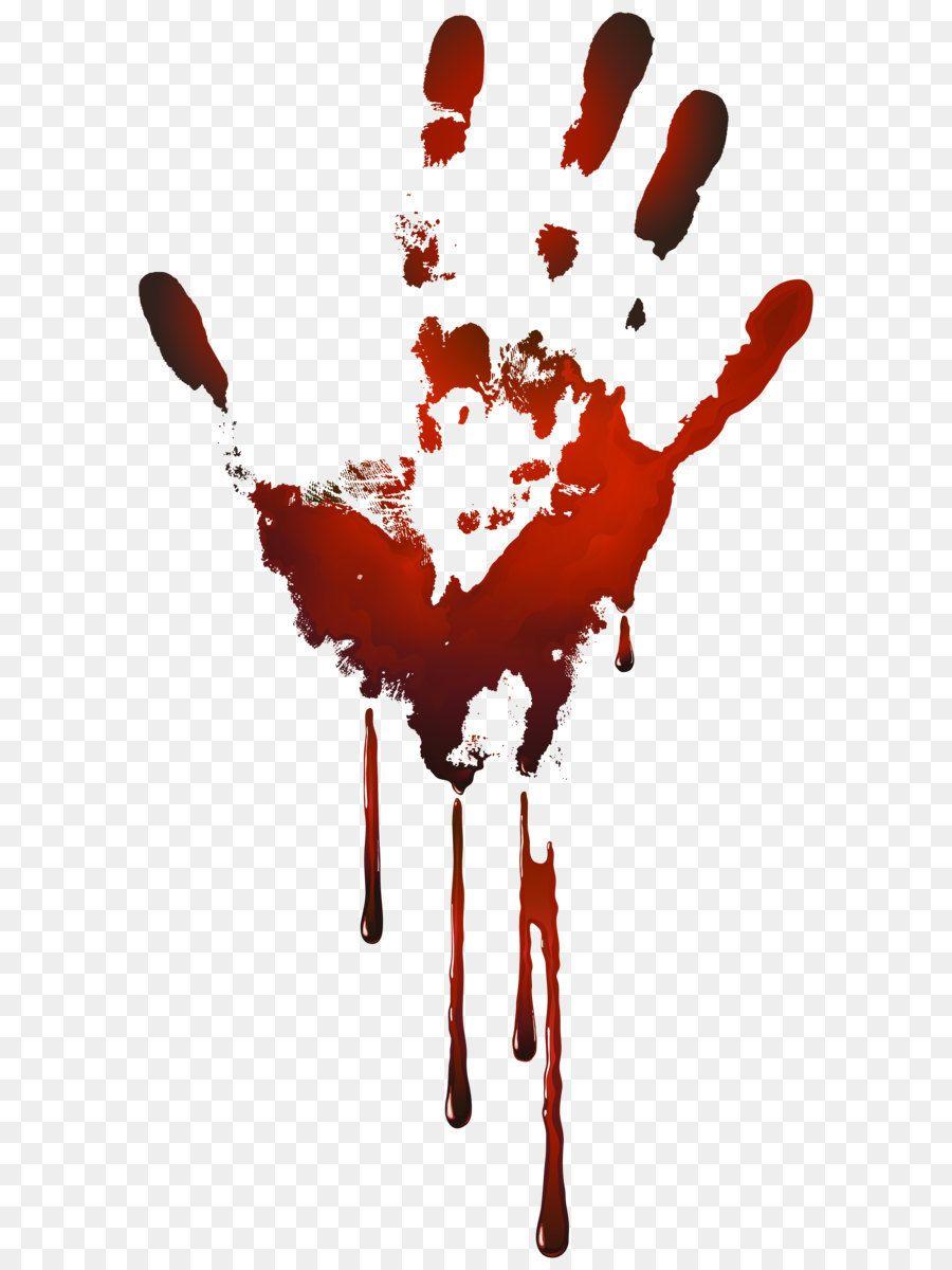 Red Handprint In 2021 Ipad Repair Iphone Repair Iphone Watch