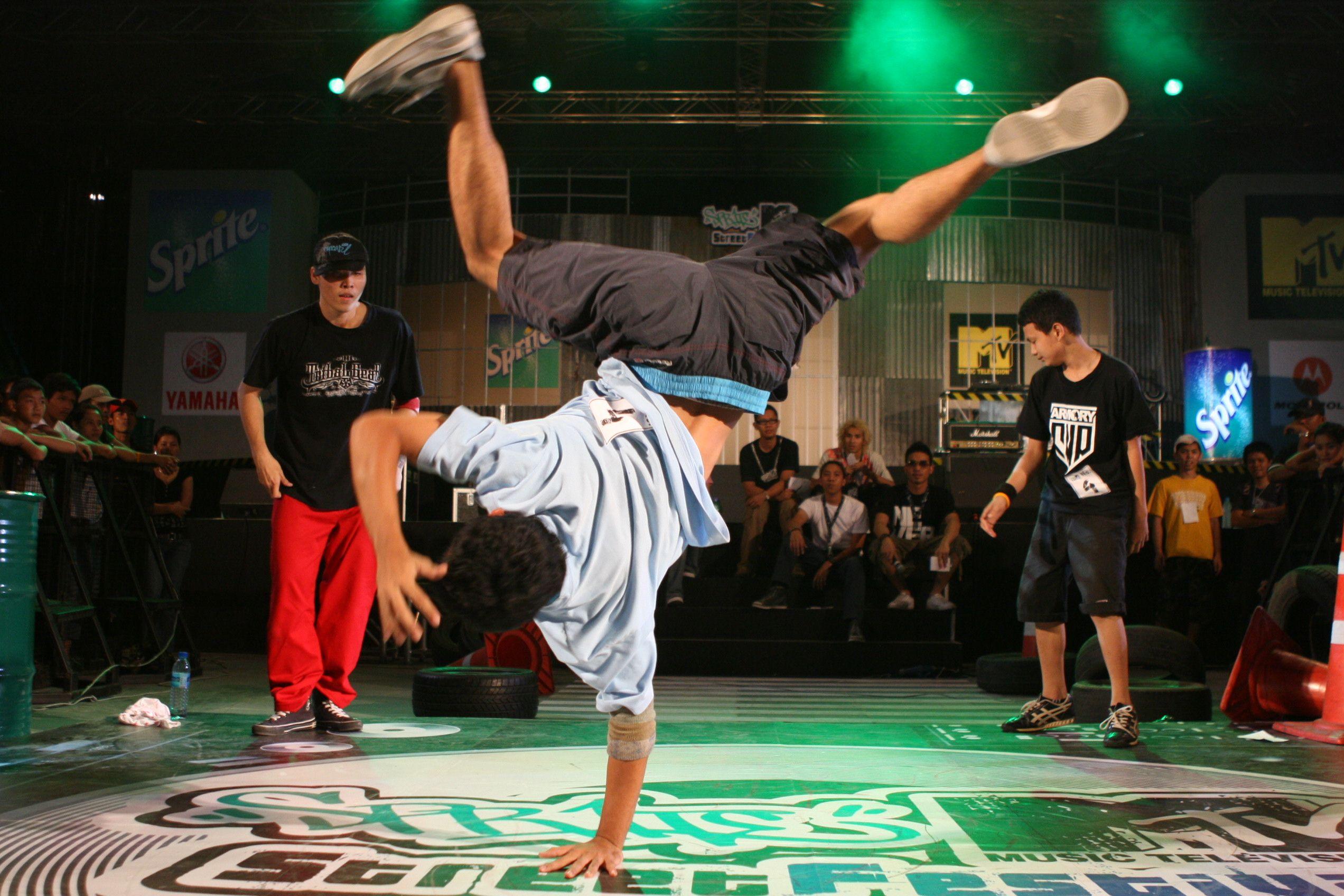 Hip Hop Break Dance Hip Hop Music Hip Hop