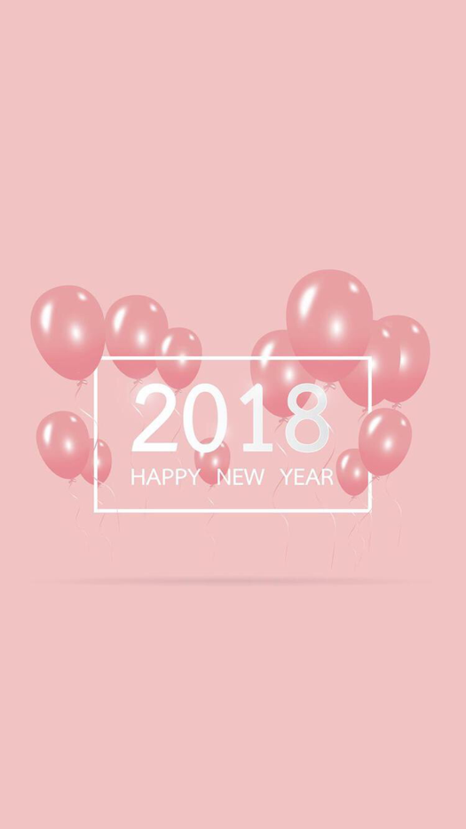 happy new year 2018 new years 2016 new year wishes new year wallpaper