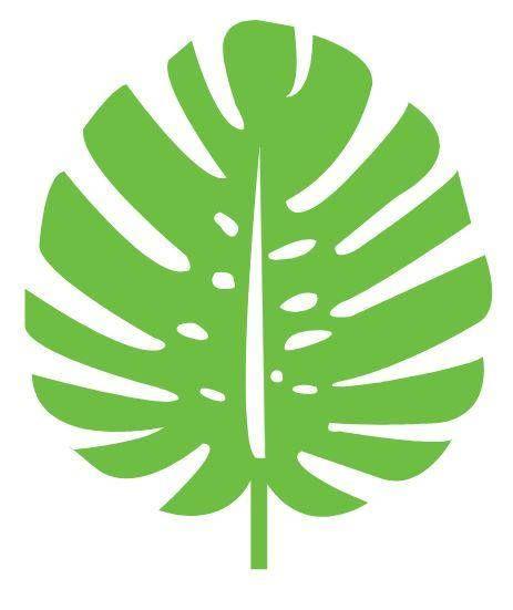 Silueta y svg hoja digital plantilla 20 cricut listo for Software progettazione giardini 3d free