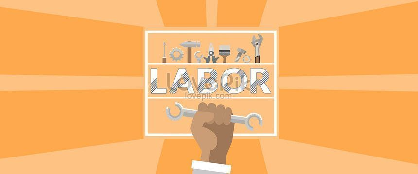 Labor Day Labor day, labor day, labor day, happiness, may day, labor day, labor day, labor day, holiday, holiday, workers, tools. #happylabordayimages Labor Day Labor day, labor day, labor day, happiness, may day, labor day, labor day, labor day, holiday, holiday, workers, tools. #happylabordayimages Labor Day Labor day, labor day, labor day, happiness, may day, labor day, labor day, labor day, holiday, holiday, workers, tools. #happylabordayimages Labor Day Labor day, labor day, labor day, happ #happylabordayimages