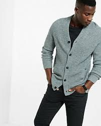 allineamento Utile Mathis  where to buy cardigans with elbow patches   Buy cardigan, Cardigan, Mens  tops