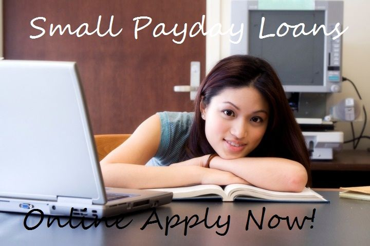 Get loans online photo 6