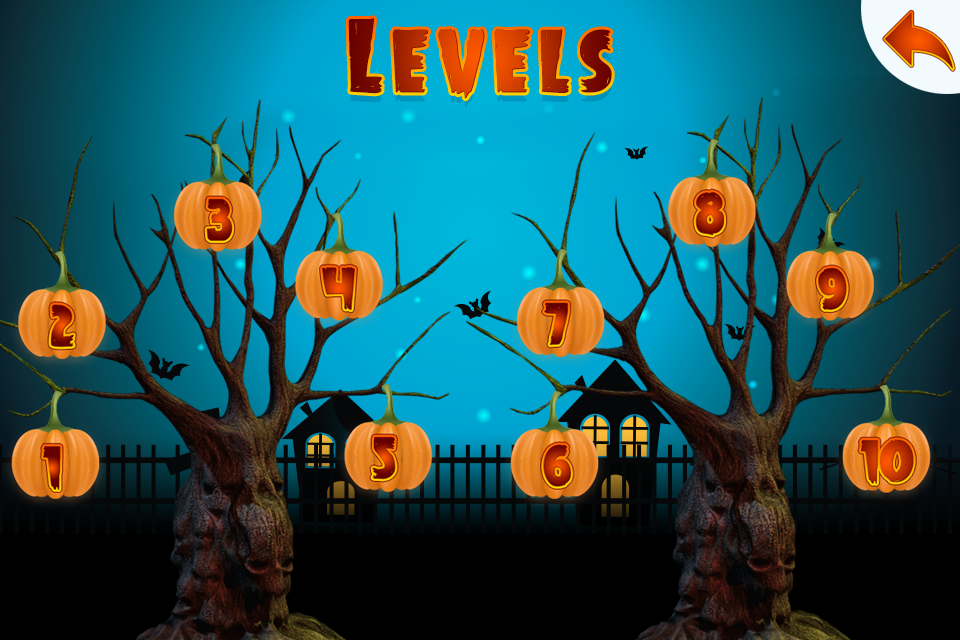 Kidsgame Android gamehubstudio Choose your favorite
